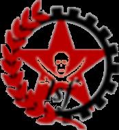 Libertarian Socialist Federation