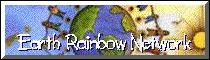 Earth Rainbow Network
