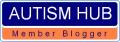 Autism Hub